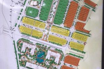 Bán gấp Shophouse Gardenia DT: 93m2 x 4,5 tầng giá: 15 tỷ, LH: 0977323883
