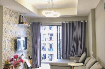 Cho thuê căn hộ 2PN 2WC full NT dự án M - One - NSG, 68m2, 14tr. 0933337905
