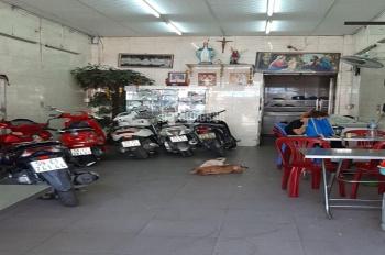 Cho thuê văn phòng trọn gói đường Nguyễn Thị Minh Khai, Quận 3