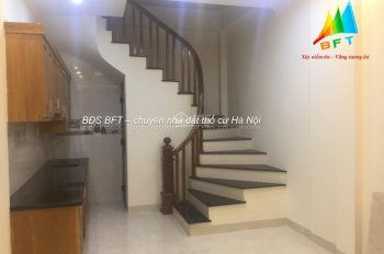 Nhà đẹp, nhà đẹp tại Phan Đình Giót - Hà Đông. Mua ngay Mua ngay. LH: 0987286189 ( Dung)