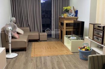 Cho thuê căn hộ chung cư artemis số 3 lê trọng tấn  92m 2 ngủ đủ đồ 15tr, Lh 082 99 067 62