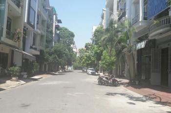 Chuyển nhượng lô đất 67,5m2 lô 26 Lê Hồng Phong, giá chỉ 56 triệu/m2