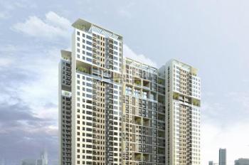 Văn phòng đẹp như mơ tại Quận Thanh Xuân cần tìm chủ! Ưu đãi vàng tháng 12 giá chỉ từ 8 triệu/th