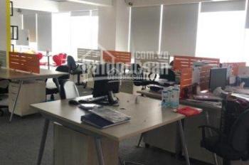 Cho thuê văn phòng tòa nhà MH building quận 5 - 200m2 - giá chỉ 250,000đ/m2; LH ngay: 0777.102.591