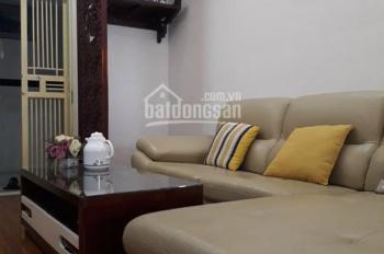 Bán căn 2 phòng ngủ VP5 Linh Đàm, giá 1,32 tỷ. LH 0976084586