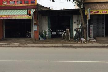 Cần bán nhà nát đường Nguyễn Ảnh Thủ, Quận 12, 90m2 sổ riêng, bao sang tên 0902345203