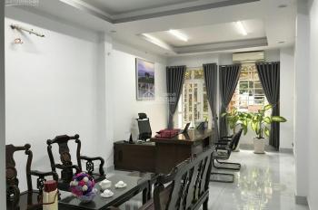 Bán nhà mặt tiền Phan Văn Sửu, DT 3x 14m, 4 lầu + sân thượng, giá 8 tỉ 300