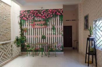 Cần bán nhà 3 tầng 4 PN đường Phạm Đình Hổ, gần biển Nguyễn Tất Thành - 0901148603