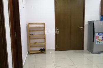 Cho thuê CH 8X Rainbow, Quận Bình Tân. DT 64m2 2PN giá 7.5tr, nhà mới, thoáng mát. LH 0934010908