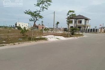 Đông Hà Sunshine là siêu dự án đất nền giá rẻ ngay tại trung tâm TP. Đông Hà - Tỉnh Quảng Trị