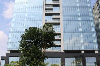 Cho thuê văn phòng hạng A, tòa nhà Tân Hoàng Cầu, 36 Hoàng Cầu, Đống Đa