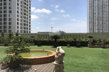 Bán penthouse Royal City, diện tích 200 - 750m2, liên hệ 0936166608