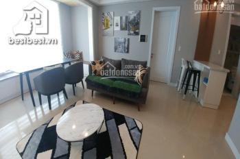 Chính chủ bán căn hộ Manor loại 2 phòng ngủ, 100 m2 nhà rất đẹp LH 0938.67.68.67