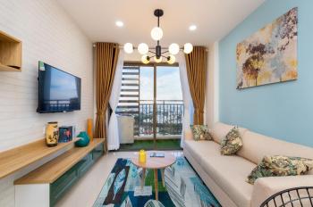 Bán gấp căn The Sun Avenue, 76m2, ban công dài hướng đn giá 3.45 tỷ, LH: 0902911388 rẻ nhất TT