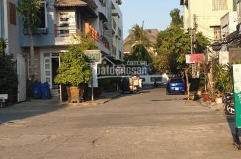 Cho thuê nhà đường Quốc Hương, phường THẢO ĐIỀN làm Spa, VP công ty hoặc CHDV 4.2x17m giá 32 triệu