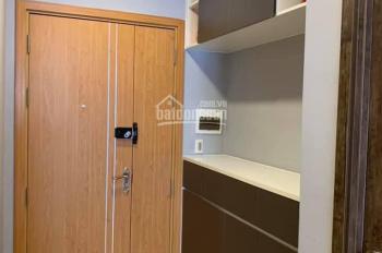 Giá thật 100% bán nhanh 2 căn hộ Saigonres Plaza 2 - 3PN 71m2 full nội thất giá 2.7tỷ LH 0937749992