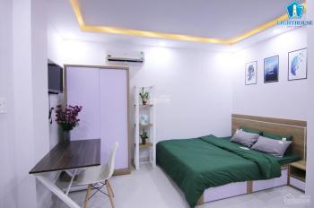 Căn hộ studio cao cấp ngay BV Trưng Vương, gần Lý Thường Kiệt, Q10