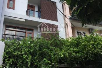 Bán nhà rẻ Cư Xá Nguyễn Trung Trực, Phường 12, Quận 10, DT: 3,6x18m, trệt 1 lầu, giá 12 tỷ TL