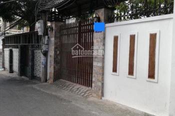 Chính chủ gửi bán miếng đất biệt thự tuyệt đẹp, đang có nhà cấp 4, phường Thắng Tam