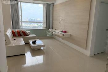 Bán căn hộ Sunrise City, 99m2, 2PN, full nội thất, giá 4,1 tỷ