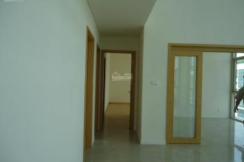 Cần cho thuê nhà MT Nguyễn Công Trứ, Quận 1, DT: 8.5x22m, Giá thuê 370 tr/th, 0902.900.365