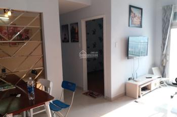 Cần bán gấp căn hộ Quang Thái, Quận Tân Phú, DT: 73m2, 2PN, NTCB, giá: 1,9tỷ. LH: 0934010908 Mỹ