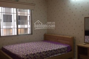 Chuyên cho thuê căn hộ giá rẻ tại c/cư Vạn Đô quận 4. Lh:0932385784