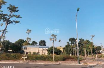 Cơ hội sinh lời: Đầu tư đất nền 2 mặt tiền gần khu TM Việt Cường và showroom Toyota Thái Nguyên