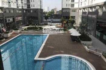 Cho thuê căn hộ 2PN Florita NTCB giá rẻ nhất thị trường, gần Sunrise, liên hệ 0937080094