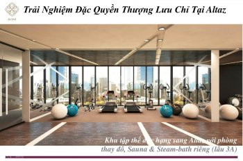 PKD Feliz En Vista chuyên bán căn hộ giá tốt nhất khu vực-1,2,3,4PN-duplex-penthouse-0977680053