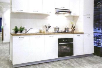 Cần sang nhượng gấp căn hộ chung cư Q7 Saigon Riverside, 2PN, 66,66m2. LH: 0907911058