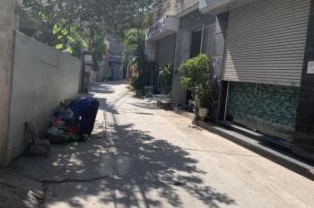 Bán đất ở Miêu Nha ô tô vào nhà