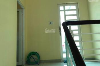 Bán nhà biệt thự dự án 13C, Phong Phú, Quận Bình Chánh, TPHCM, đường Nguyễn Văn Linh