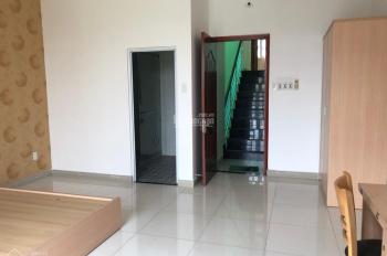 Bán biệt thự 13E, mặt tiền Nguyễn Văn Linh, 11 x 22 m, giá 24 tr/m2 - 0915849339