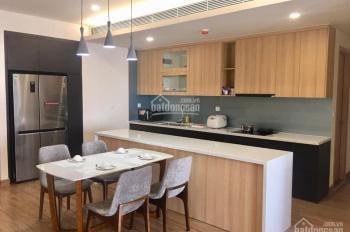 Chủ nhà cần cho thuê căn hộ ở Sky Park 2PN full, 86m2 đồ đẹp, giá chỉ từ 16tr - 17tr/th 0373900225