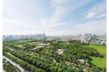 3.2 t sở hữu 2pn 73 m2 view Landmark Dự án The Sun Avenue thuộc CĐT Novaland, Đại lộ Mai Chí Thọ
