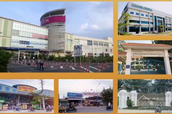 Cen Home bán đất Thuận An Central Bình Dương thổ cư. Hỏi thêm xin gọi đến 0913158093