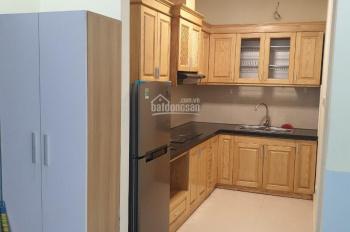 Cần bán căn hộ 77m2 - 3PN - giá 2.2tỷ tòa CT3 Cland 81 Lê Đức Thọ - Mỹ Đình - LH: 0906231383