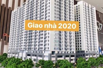 Bán căn hộ Q7 Boulevard nhận nhà năm 2020, bàn giao nội thất nhập khẩu Châu Âu. LH 0938541596