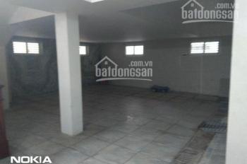 Cho thuê nhà tầng 1 mặt phố Giảng Võ 170m2, Mt 9m, giá 160 triệu/th