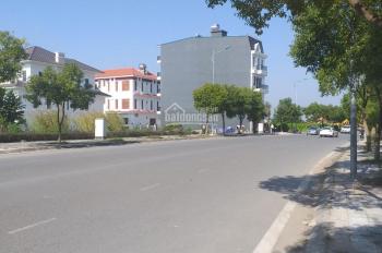 Bán đất mặt đường Lam Sơn cách viện tỉnh vài trăm mét. LH 0779268848