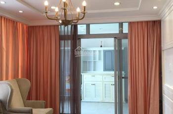 Bán gấp căn hộ Star Hill Phú Mỹ Hưng, 3PN 112.6m2 NT cao cấp giá 5.2 tỷ - 093 1155 698