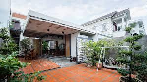 Bán khuôn nhà đất đẹp Bùi Đình Túy, phường 24, Bình Thạnh 6.8x28m giá chỉ 17 tỷ