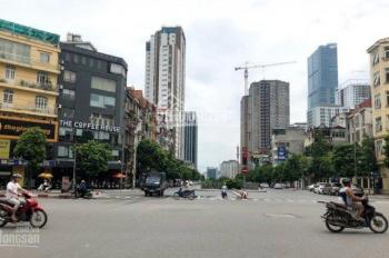 Cho thuê nhà Mạc Thái Tổ - Trung Kính - 40m2 - 3 tầng. Liên hệ 090.322.9450 (tổ 43 - ngõ 6 & 8)