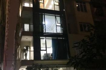 Bán gấp nhà gần Keangnam giá rẻ, căn góc ô tô tránh, nhà thoáng đẹp ở luôn. Nam Từ Liêm, 0916785368