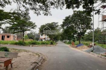 Bán gấp lô đất đường Nguyễn Duy Trinh, P. Phú Hữu, Q9, SHR, giá 2 tỷ, SHR, XDTD TC 100%