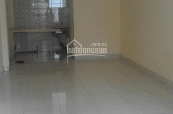 Cần cho thuê phòng trọ mới xây giá rẻ thoáng mát ở Hoàng Mai, Hà Nội - Liên hệ : 0386534438