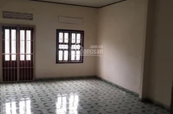 Tổng hợp mặt tiền nhà phố cho thuê giá tốt, vị trí đẹp Nha Trang