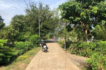 Bán đất mẫu Xuân Thọ, mặt tiền 134m