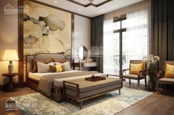 Chính chủ bán gấp căn 3PN The K Park Văn Phú, Hà Đông lh: 0773094444